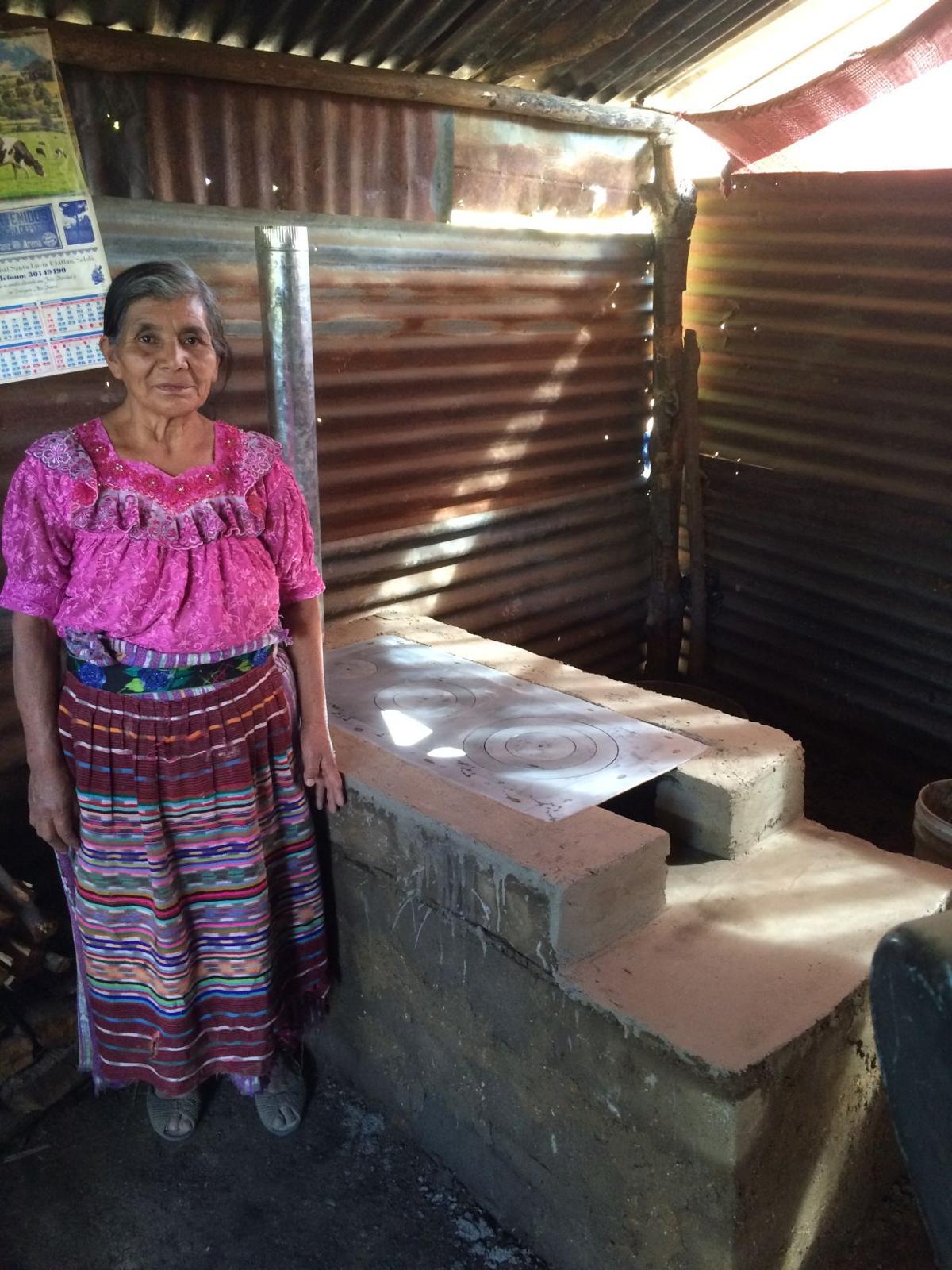 Guatemala smokeless stove.JPG