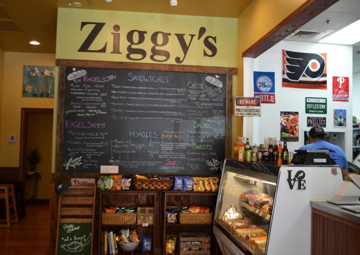 Ziggys 1.jpg