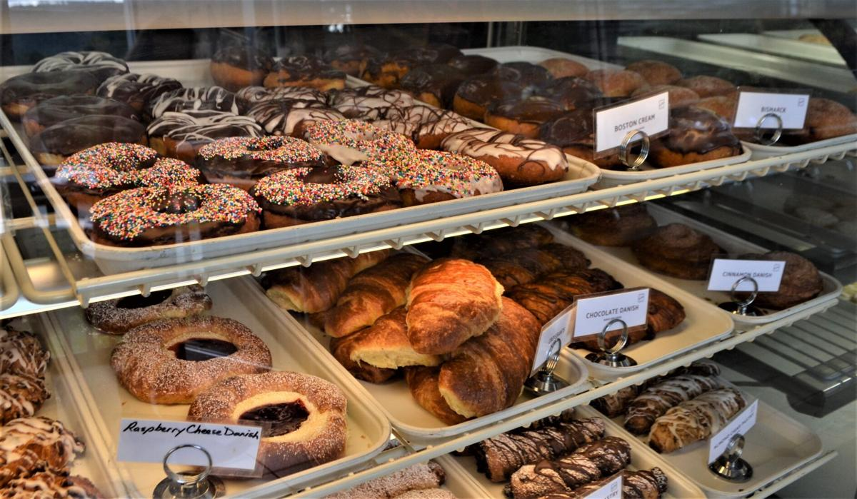 bakery 2.JPG