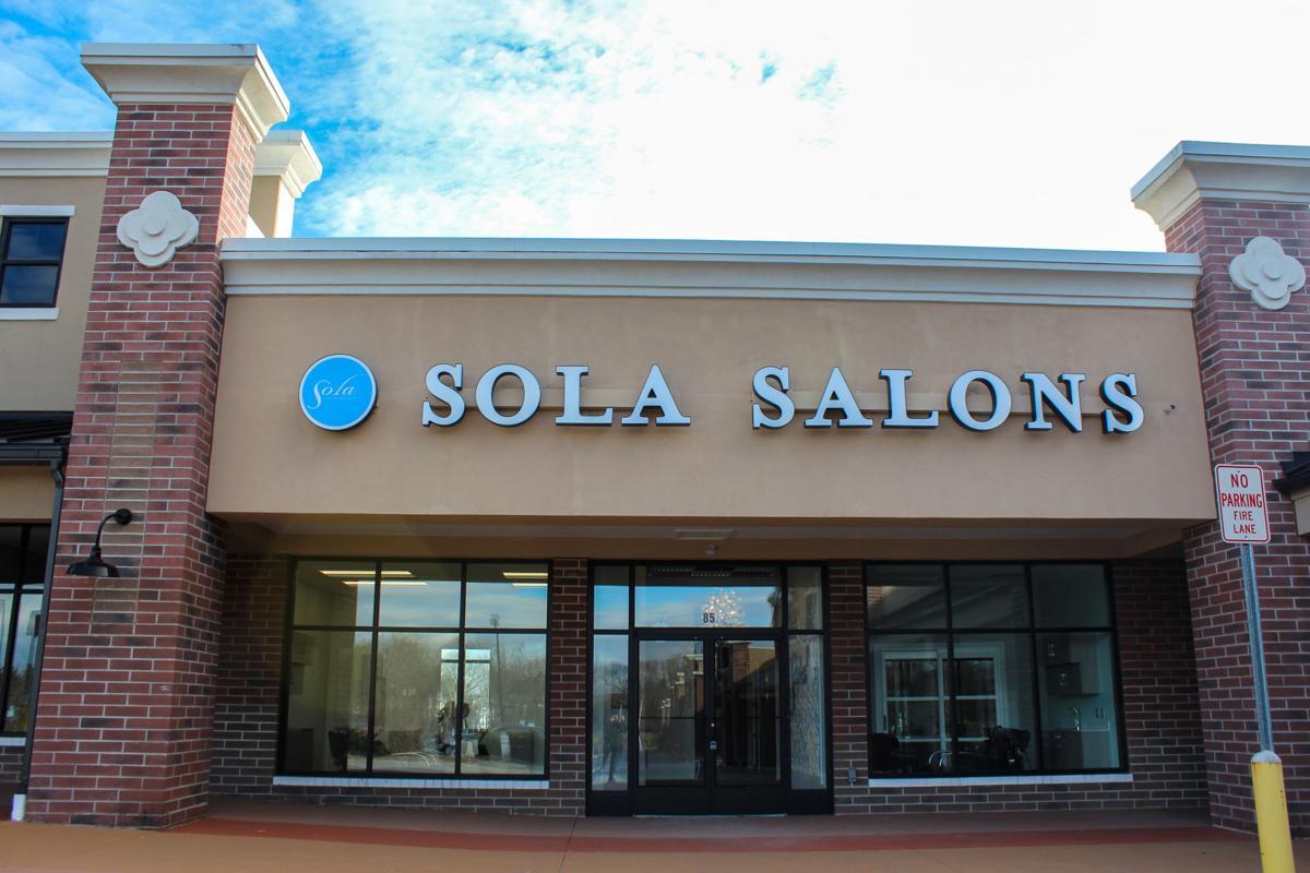 _Sola-Salon-Studios-South-Asheville_Building-Exterior_Photo-By-Hayley-Benton.JPG