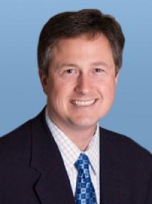 Werner C Brooks