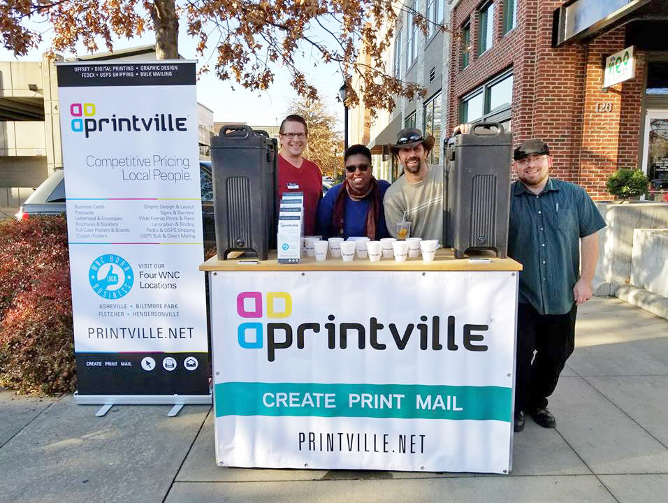 Printville submitted.jpg