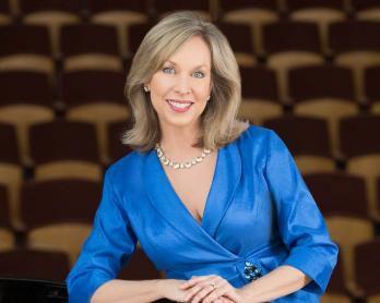 Pianist Kathryn Brown.jpg