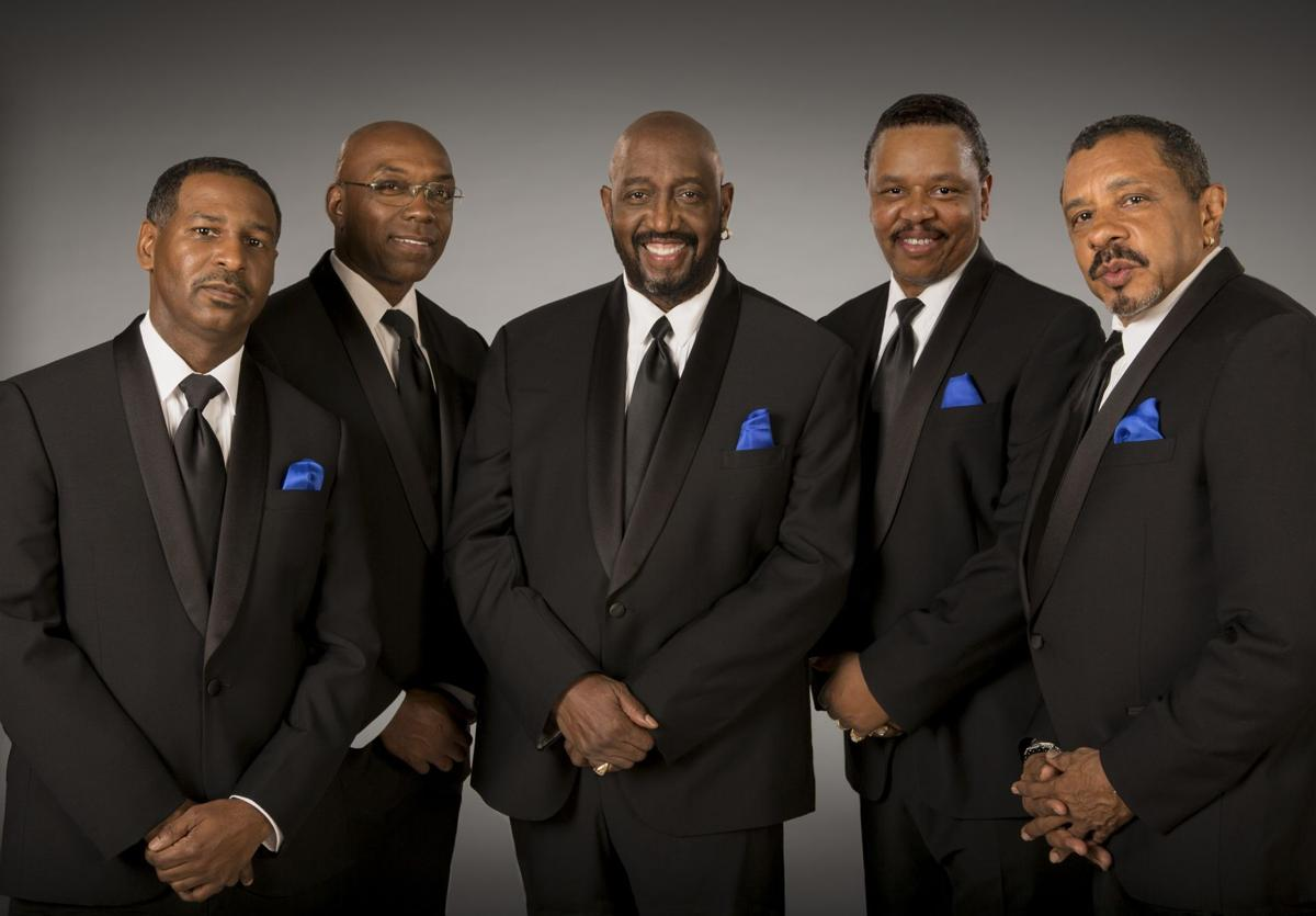 Temptations High-Resolution Color Photo.jpg