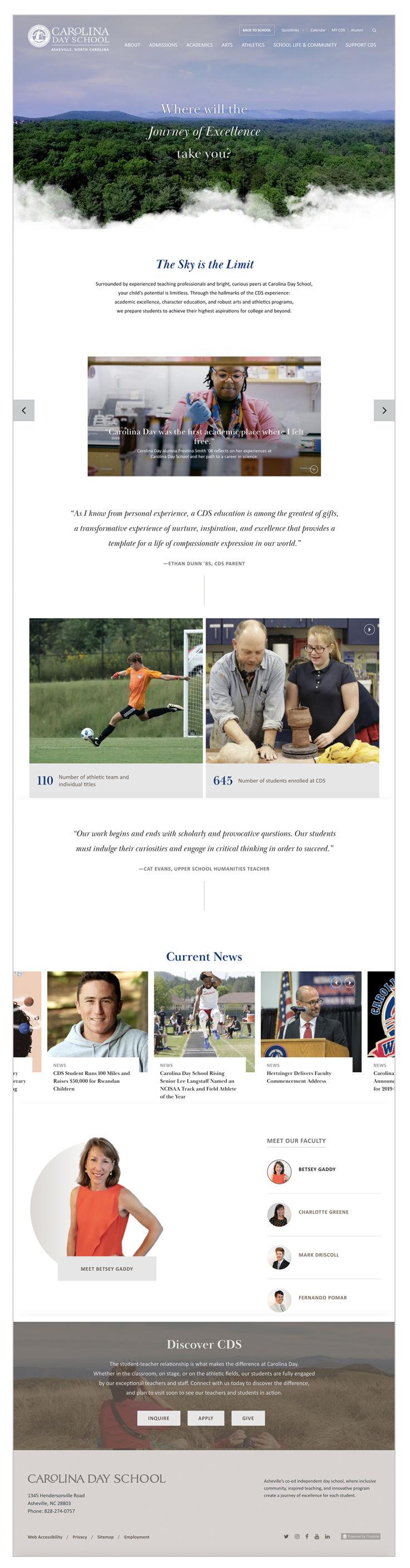 CDS_website_homepage.jpg