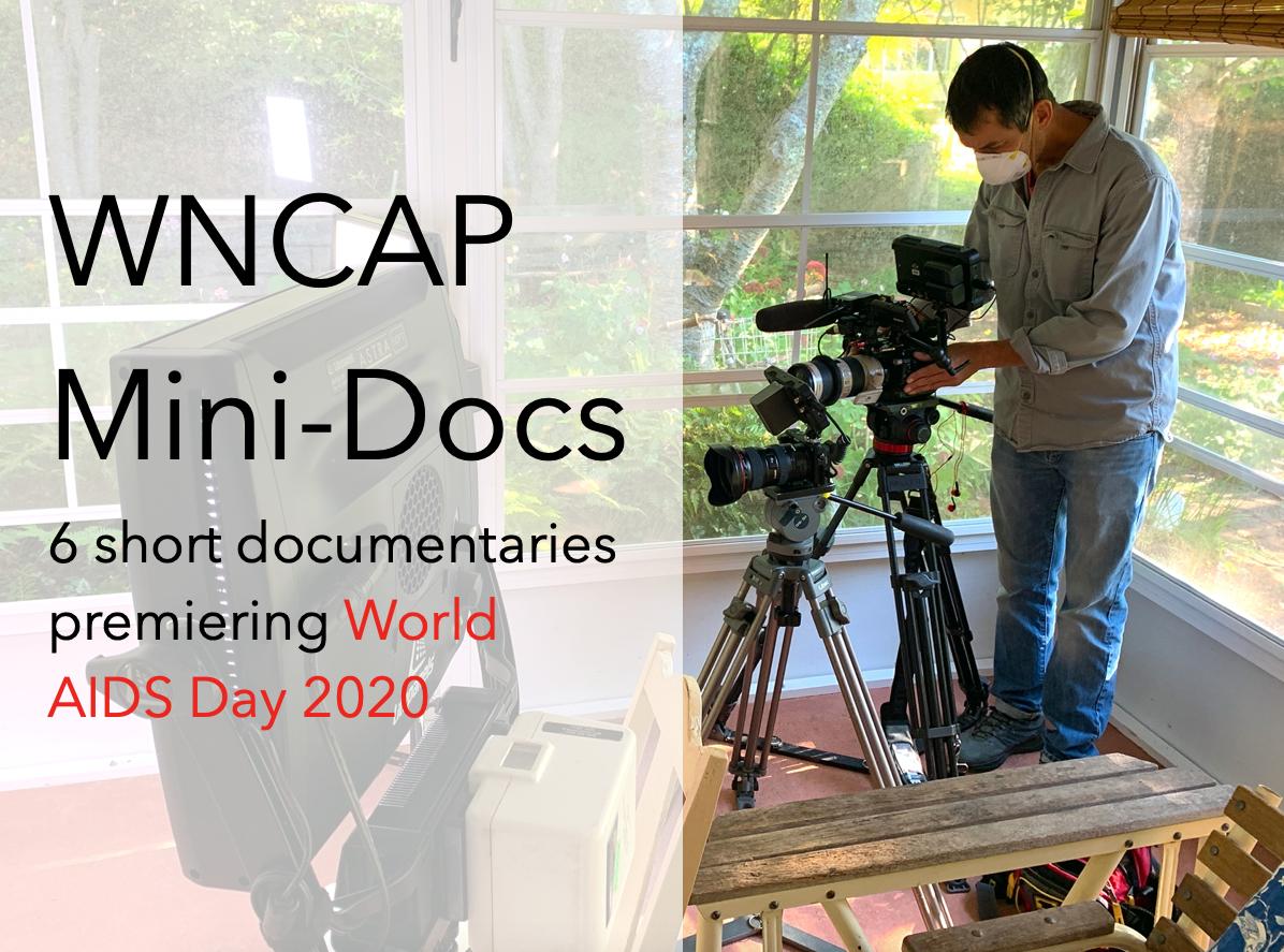 wncap mini docs graphic 1.png