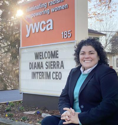 Diana Sierra Interim CEO. YWCA.3 copy.jpg