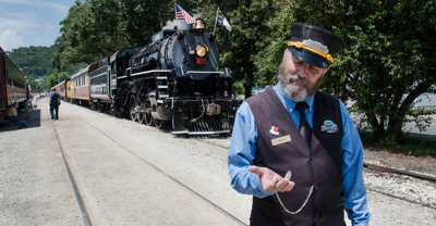 Great Smoky Mountain Railroad.png