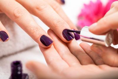 Is it Safe to Get a Manicure or Pedicure During Pregnancy?