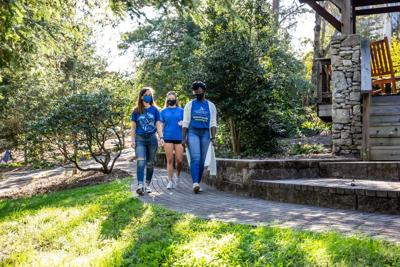 three UNC Asheville students hi res.jpg