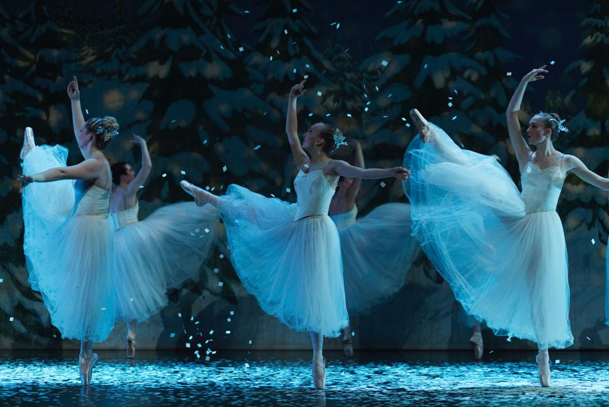 Asheville Ballet snow image by Michael Krout.JPG