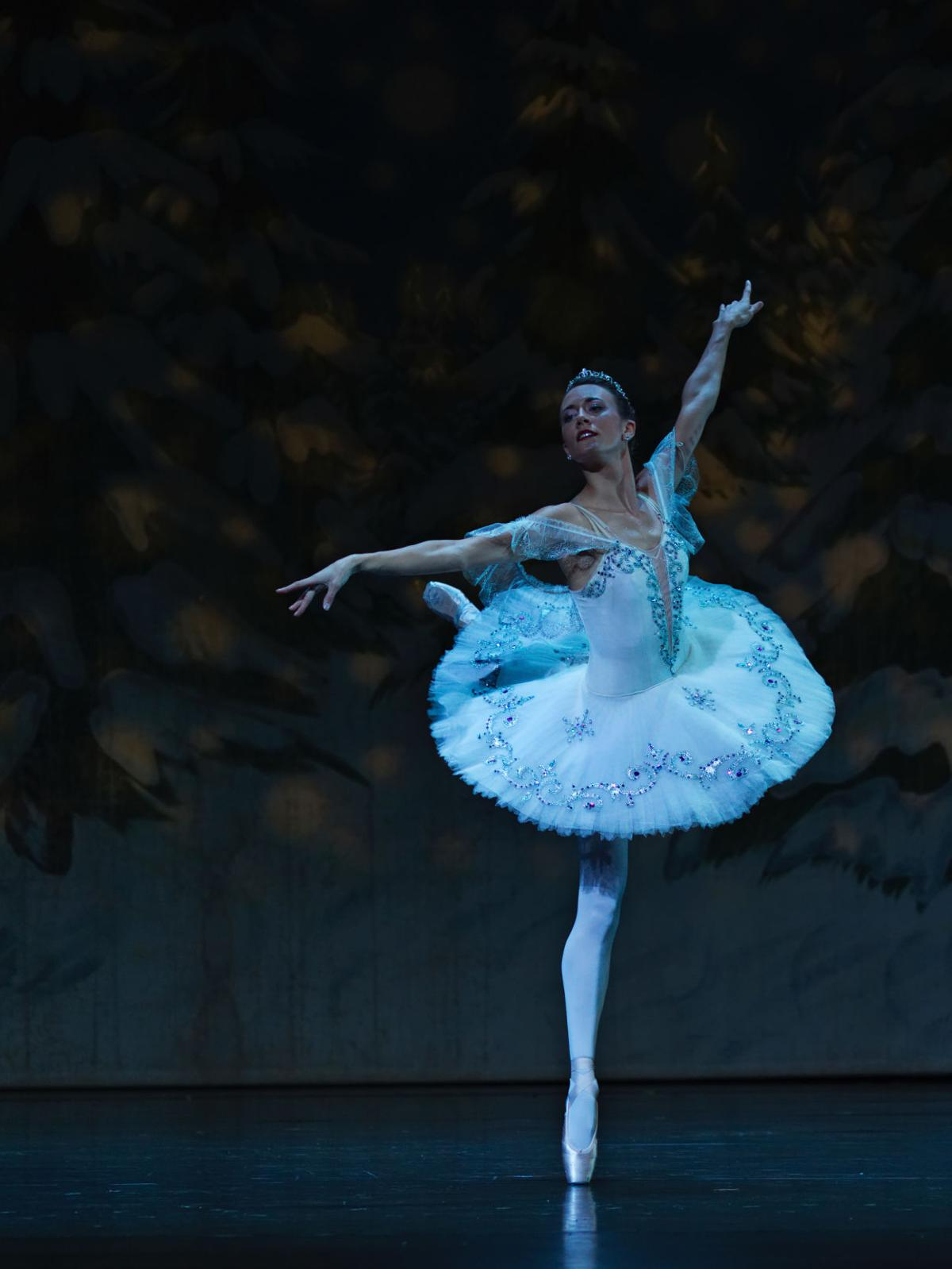 Asheville Ballet Snow Queen by Michael Krout.JPG