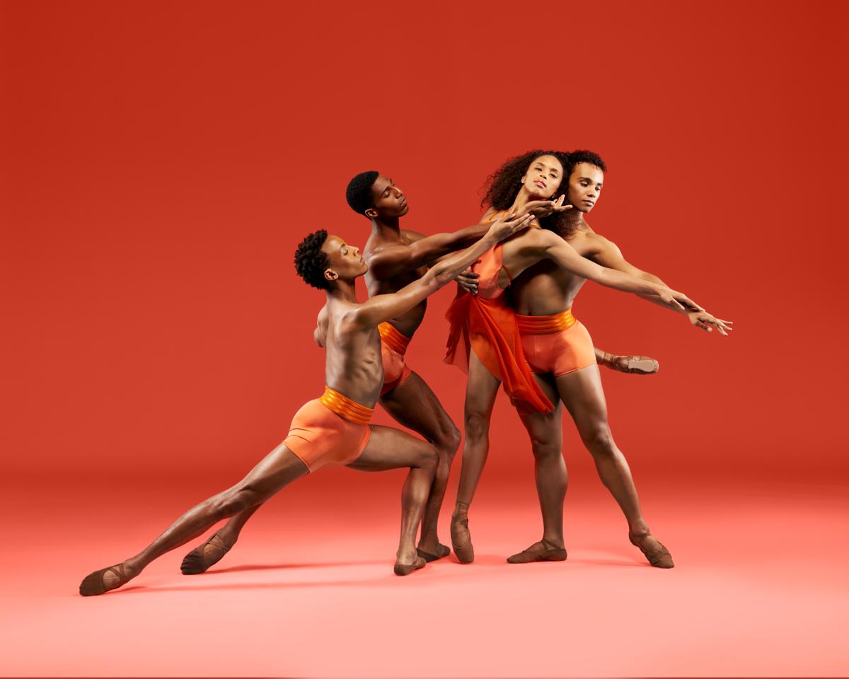 DanceTheatreofHarlem_Photo by Rachel Neville.png