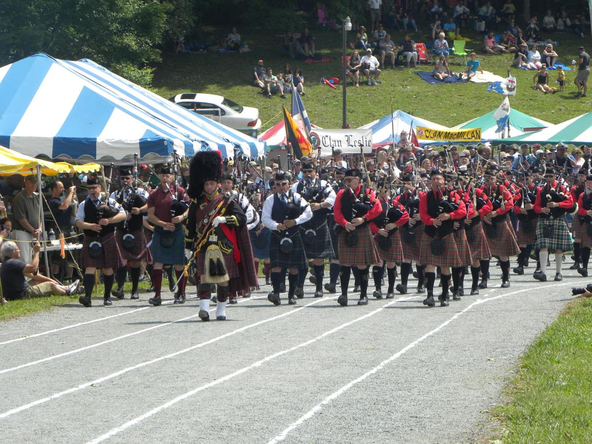 highland games 2.JPG