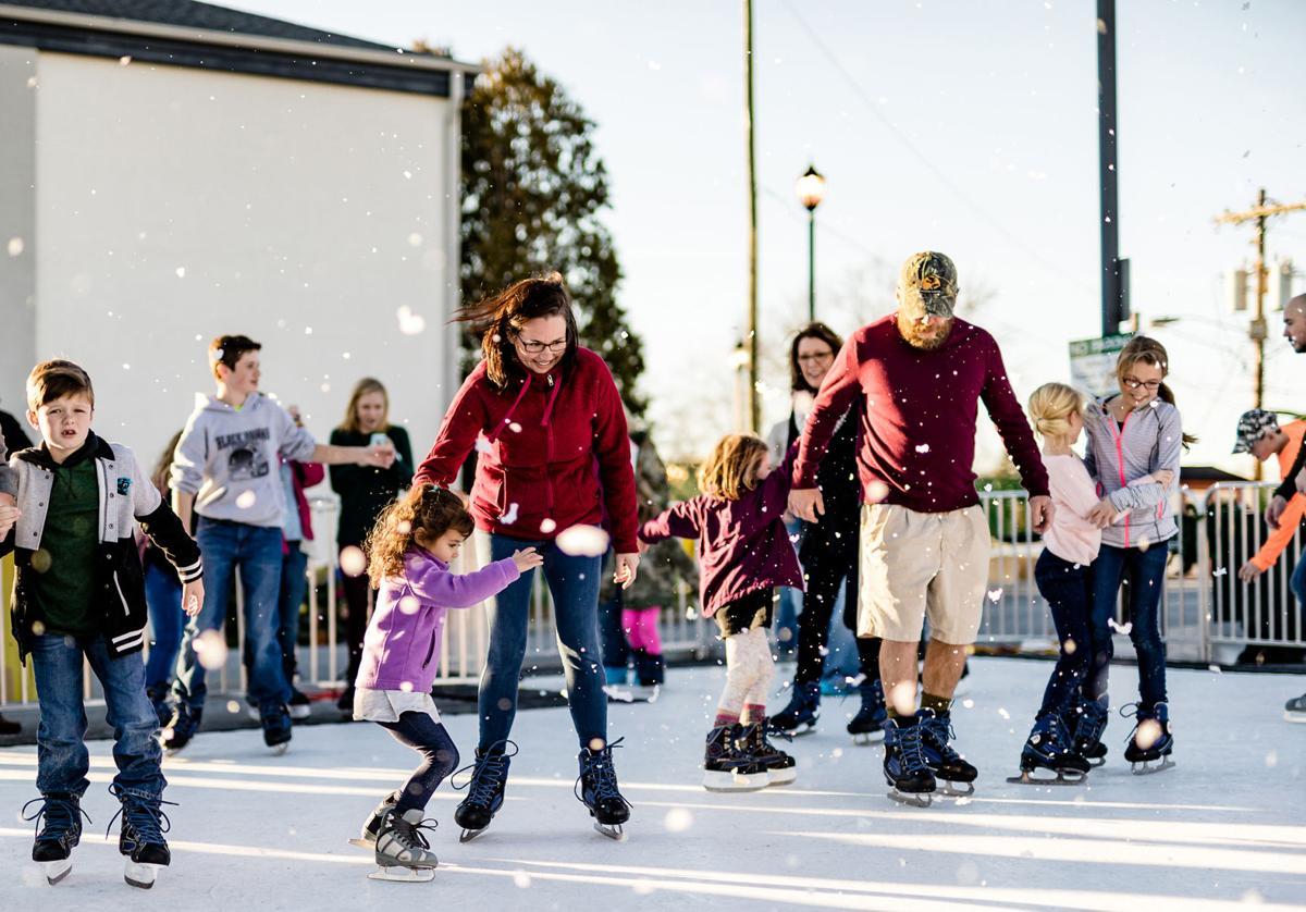 Hendersonville-Iceless-Skating.jpg