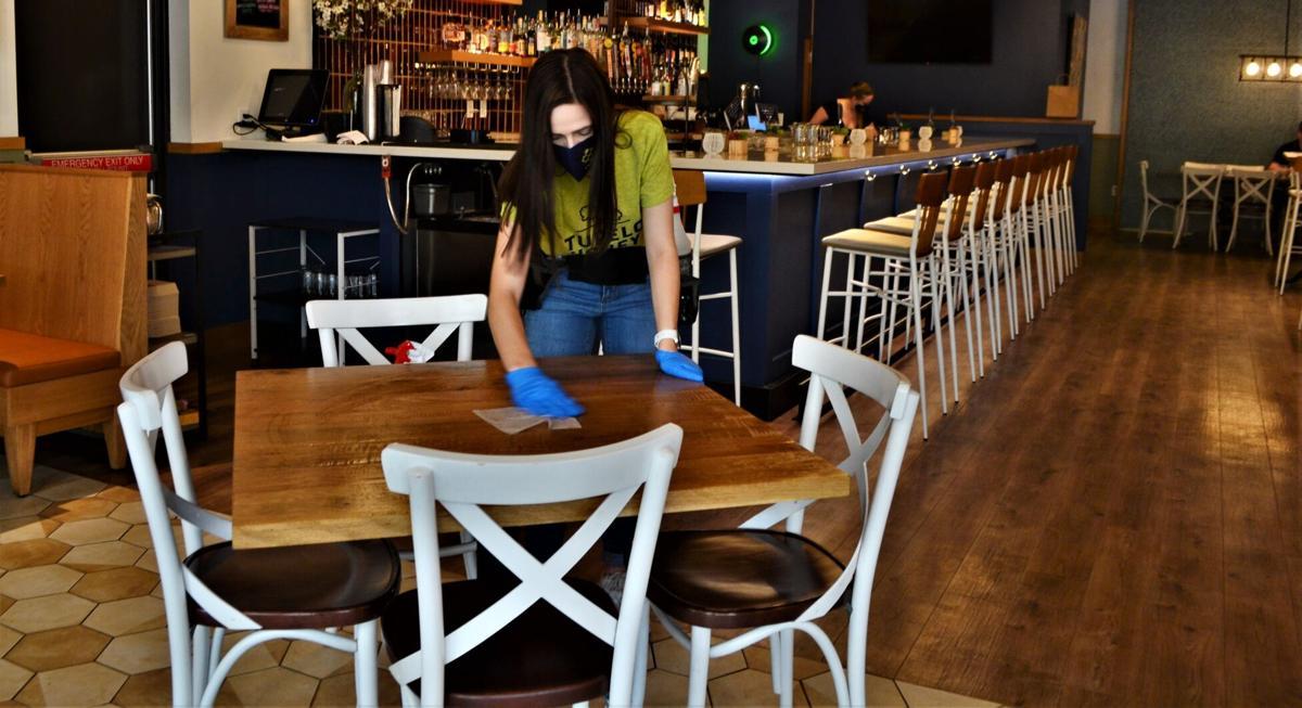 restaurants reopen 2.JPG