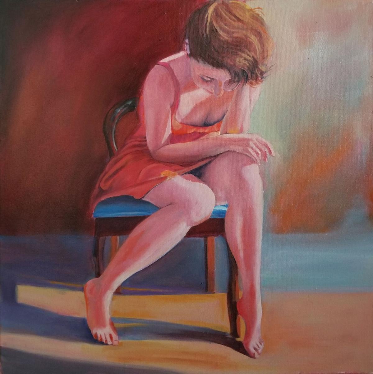 Shadows_, oil on canvas, 16 x 16_.jpg