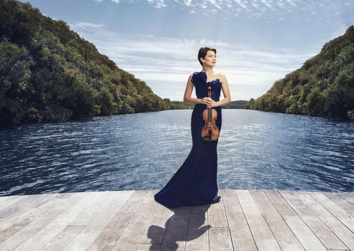 BMC Anne Akiko Meyers Violinist.jpeg