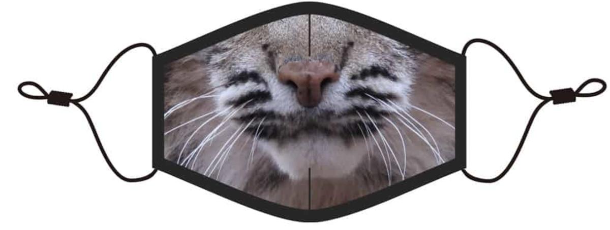 WNC face mask bobcat.png