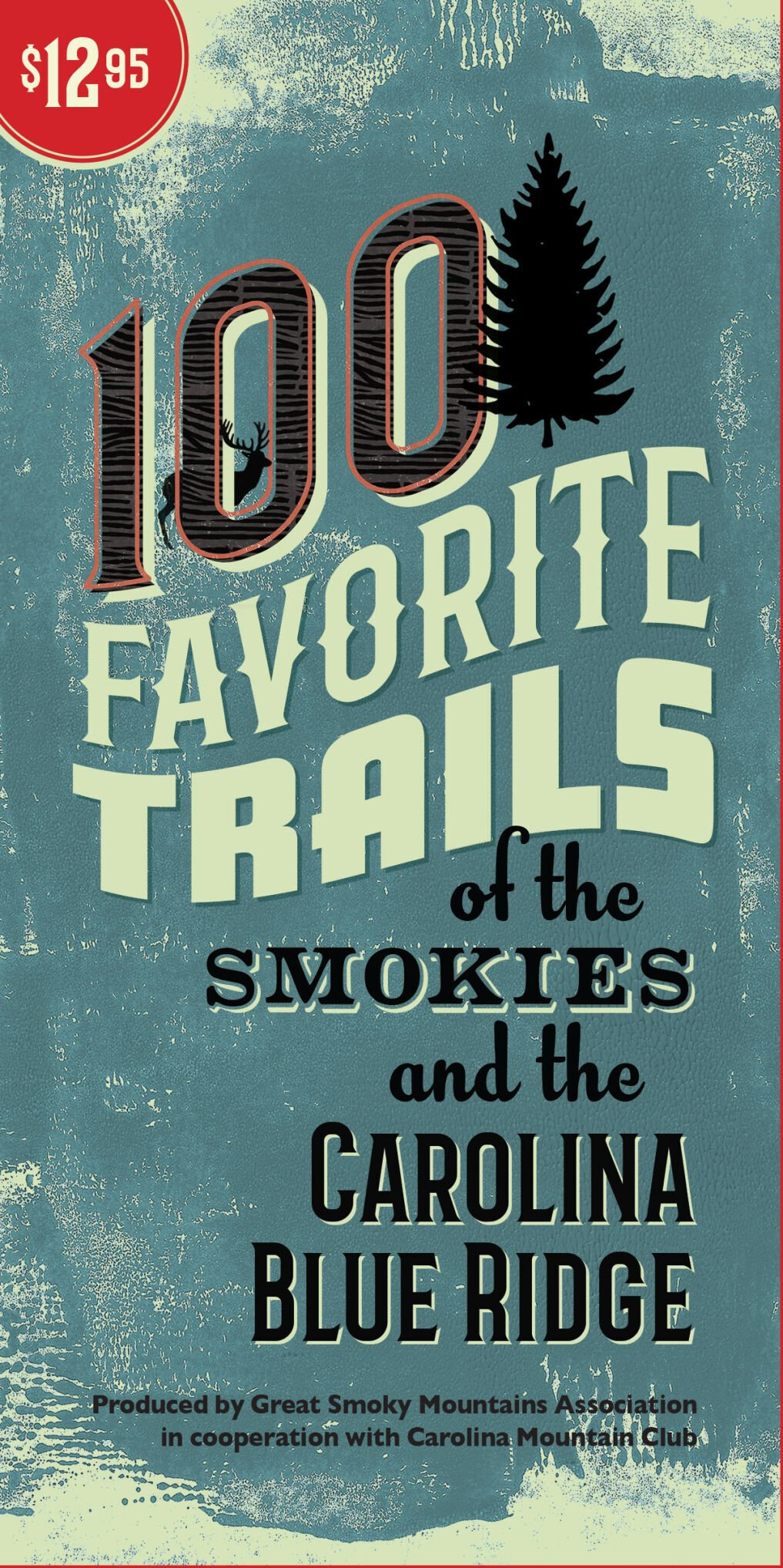 100 Favorite Trails map_cover.jpeg
