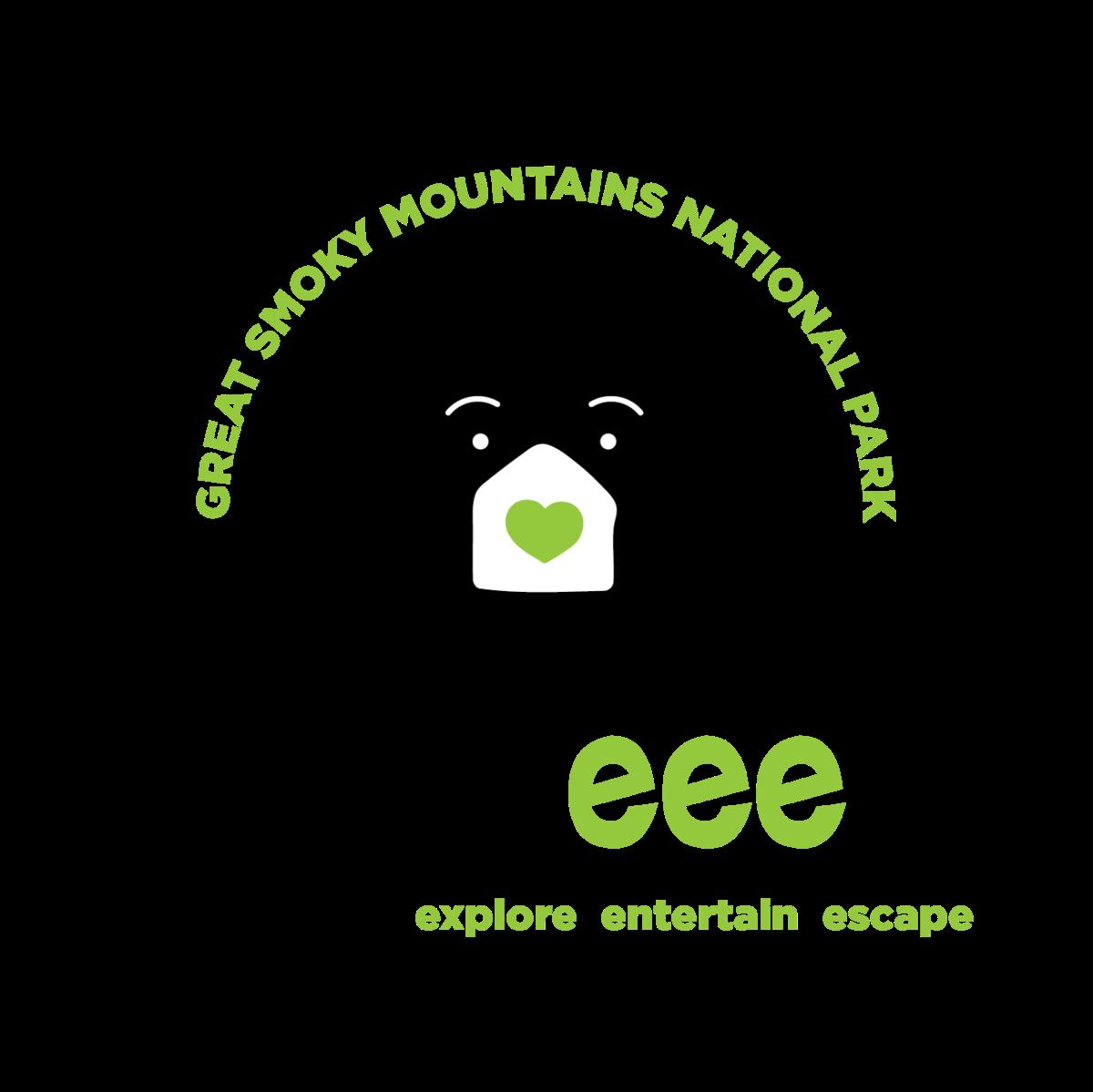 SmokiEEEs-PRIMARY-logo.png