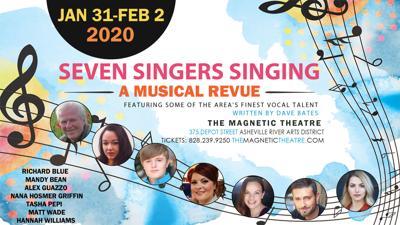 Seven_Singers_Singing_image_.jpg