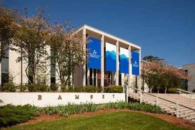 UNC Asheville.jpg