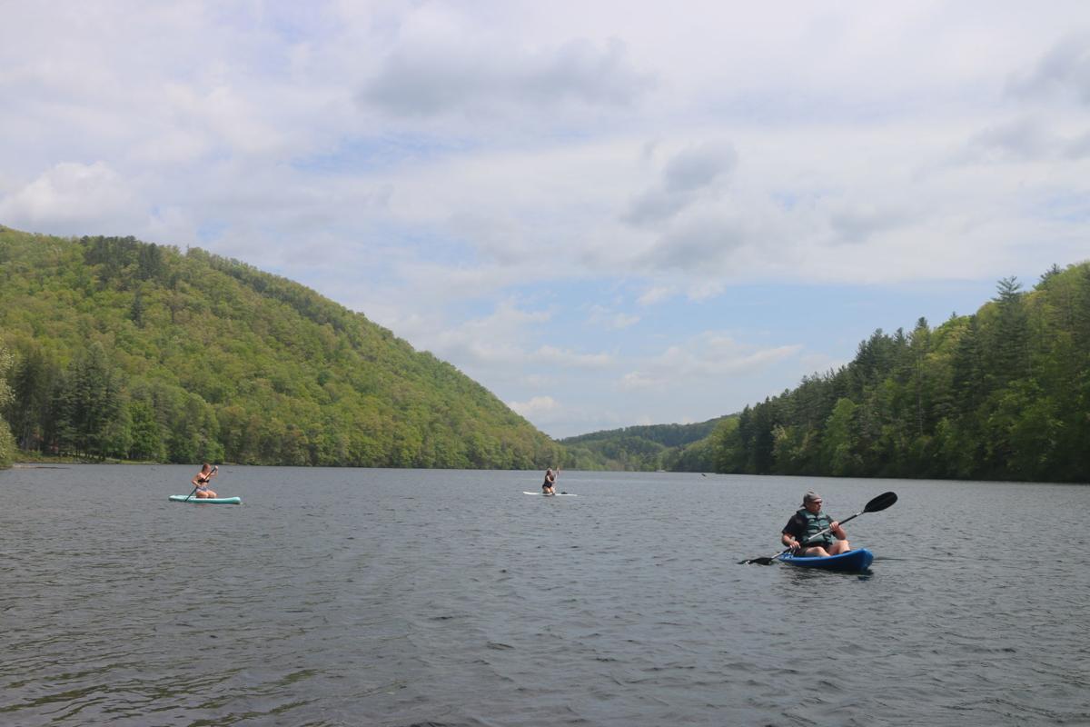 Lake Logan.JPG