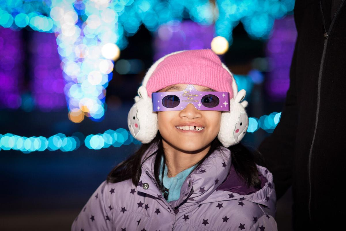 WinterLights19-Girl-CamiCalnan.JPG