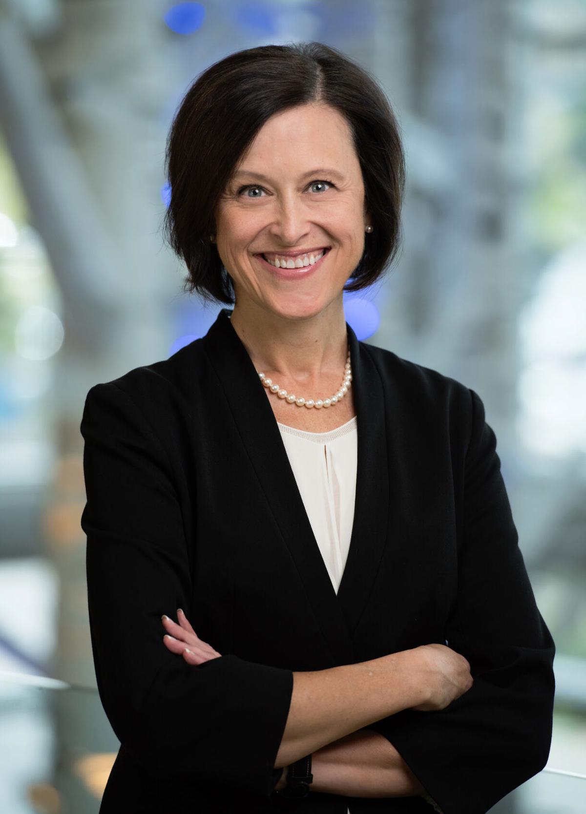 Maureen Dzialo