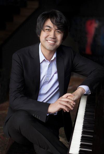 Sean Chen