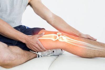 Blue Ridge Bone & Joint expands care options