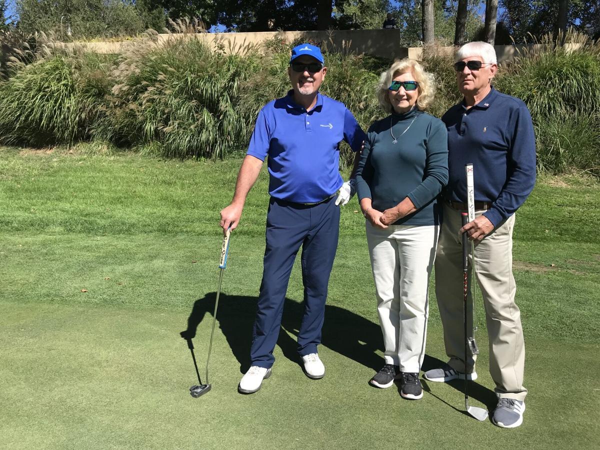 IFB Solutions golf tourney1.jpg