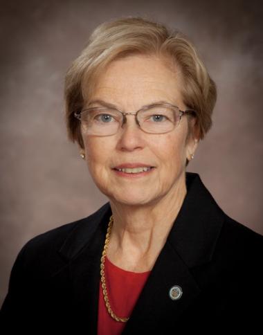 Barbara Volk