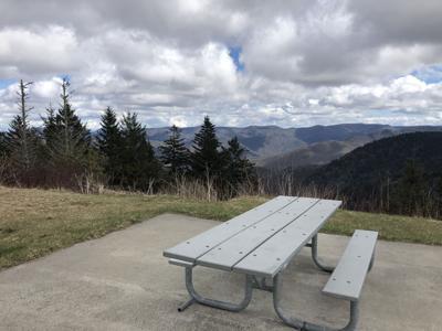 Picnic Table at Richland Balsam.jpg