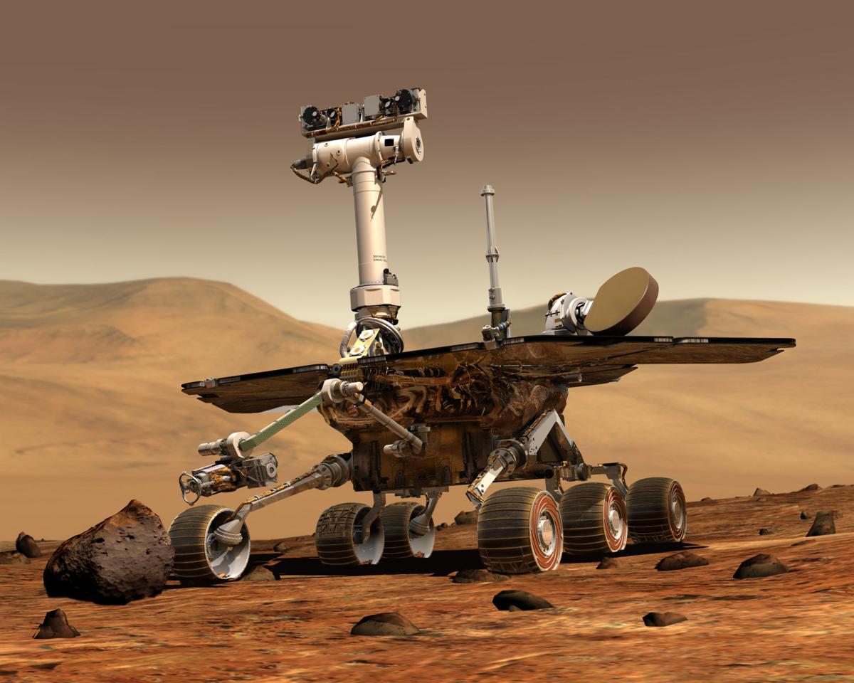 Mars Rover_CR Courtesy NASAJPL-Caltech.jpg