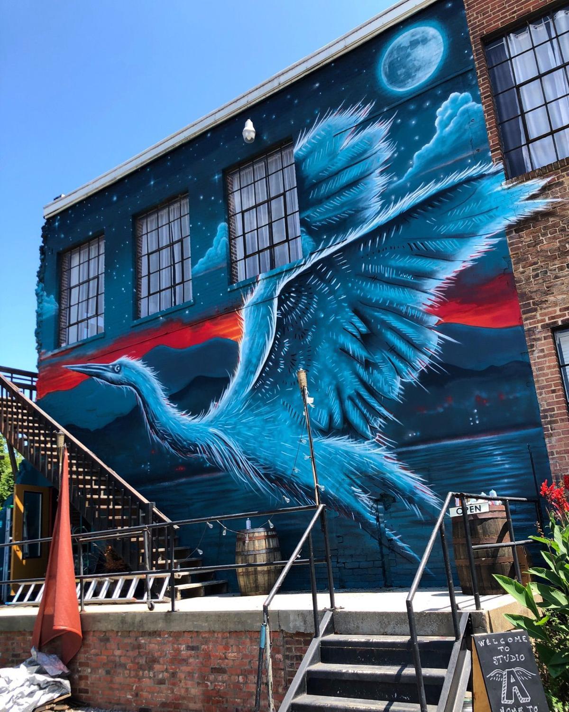 Blue Heron Mural.jpg