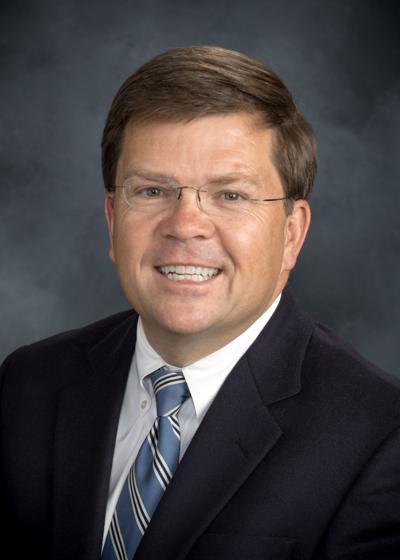 William R. Hathaway, MD