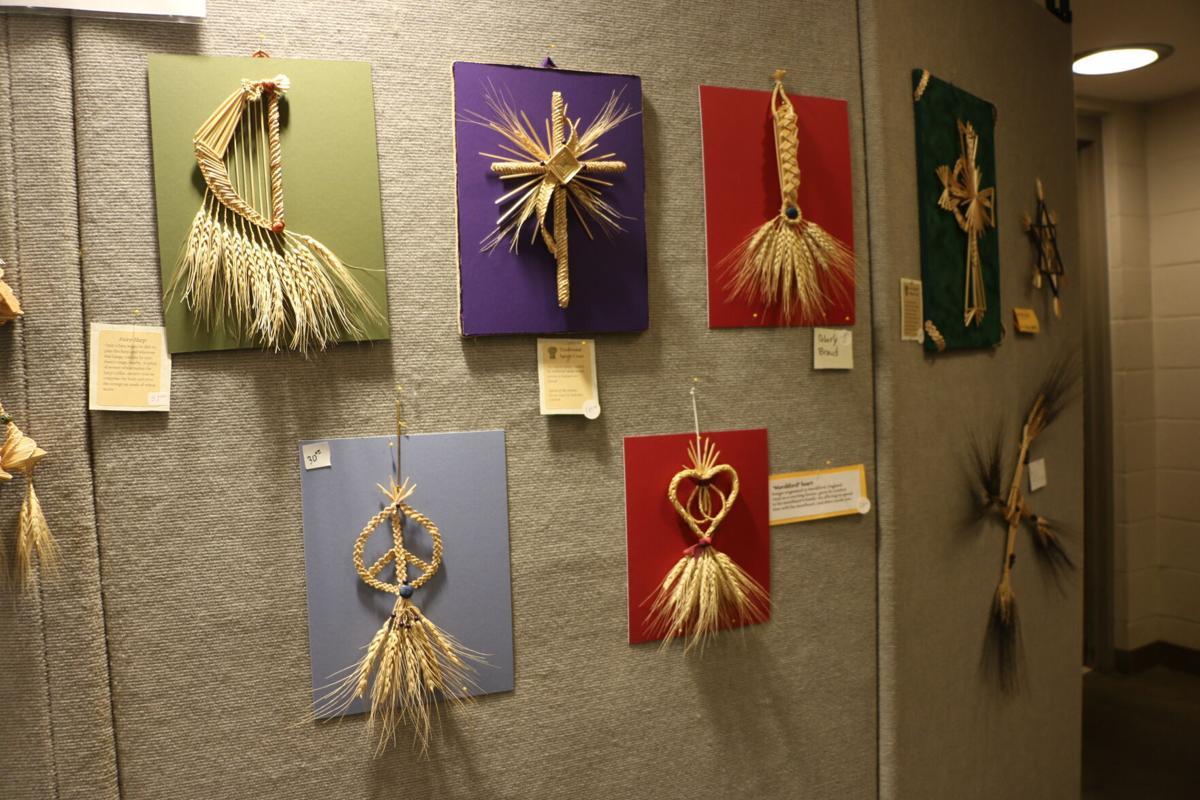 Wheat weavings2.JPG