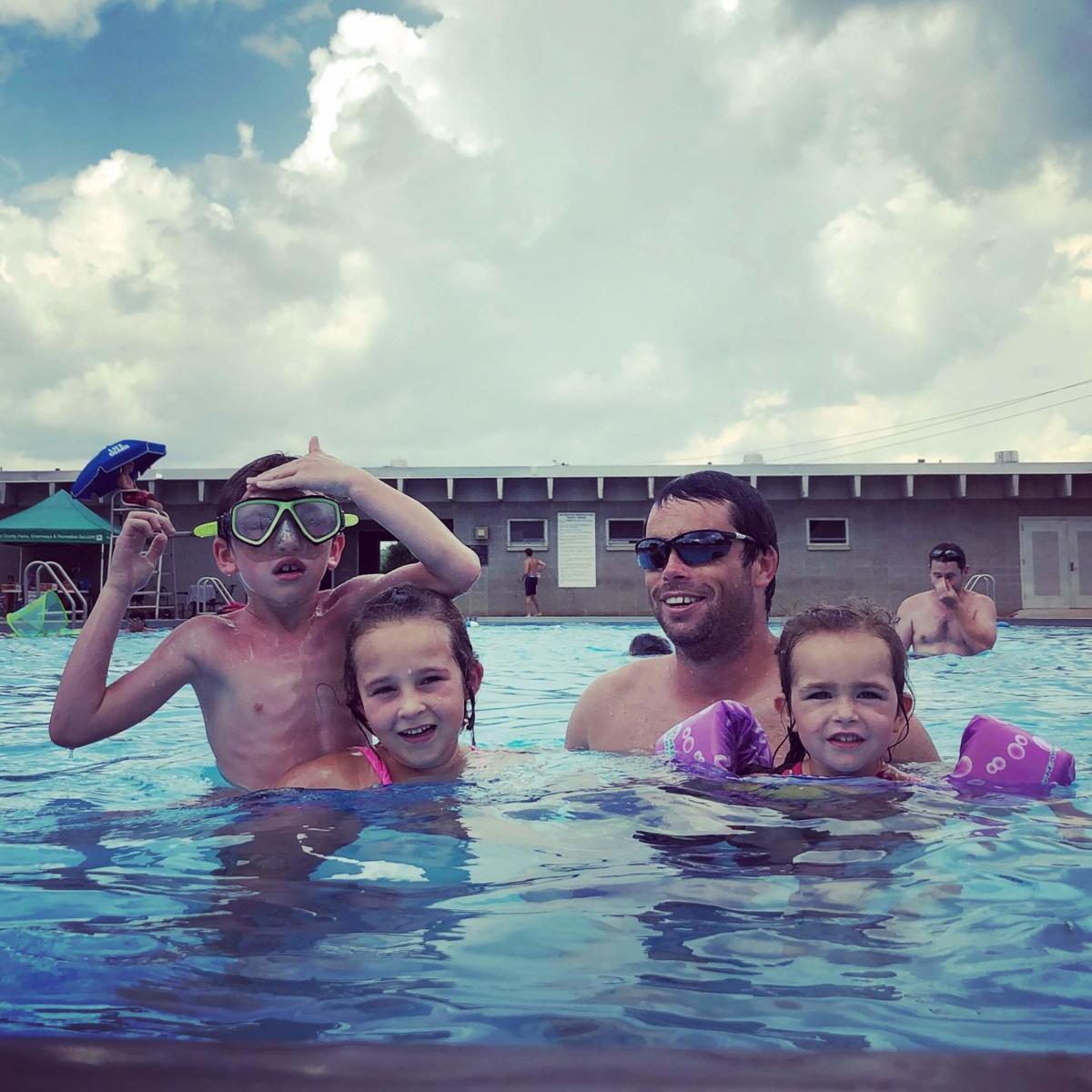Buncombe County Pools (3).jpg