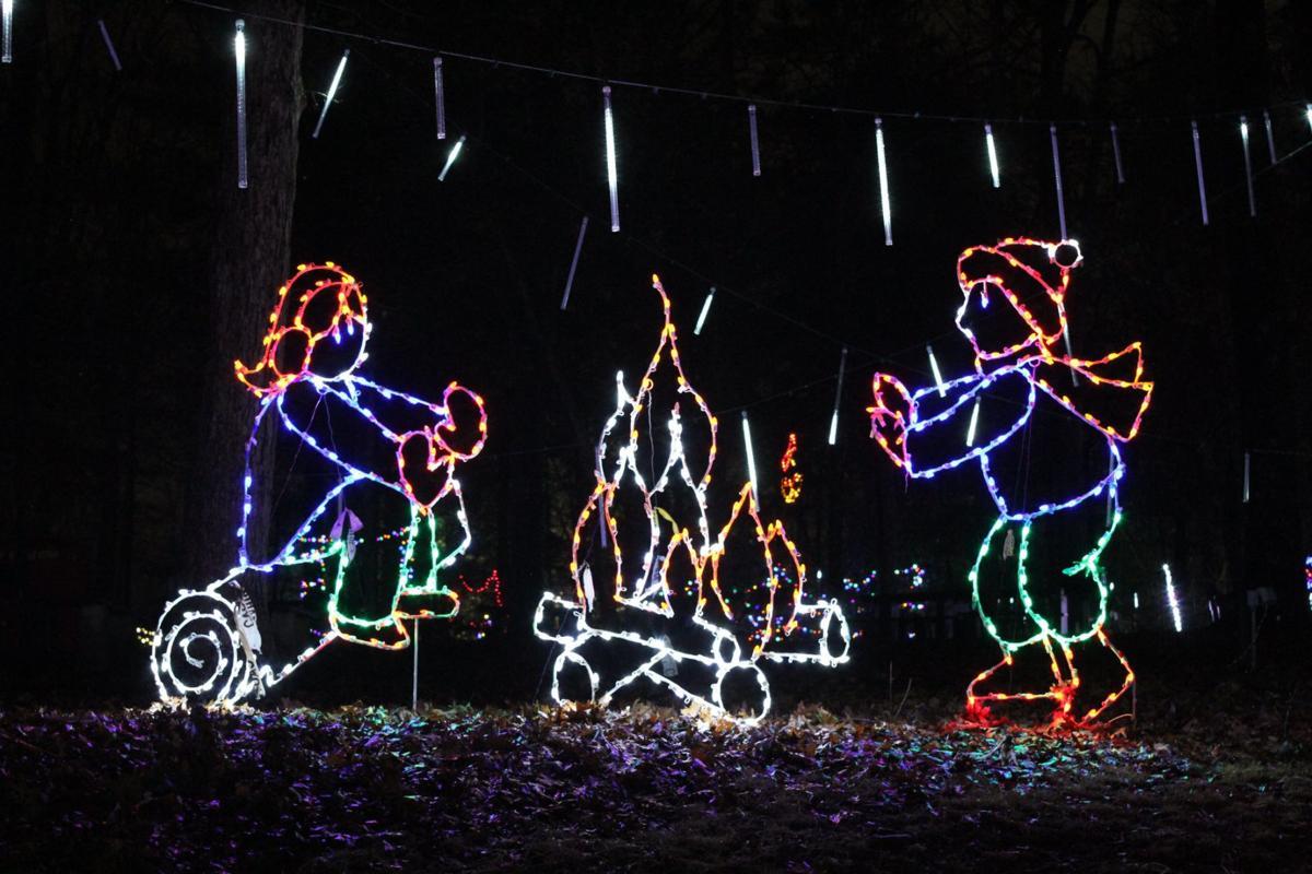 Festival of Lights (6) (1).jpg