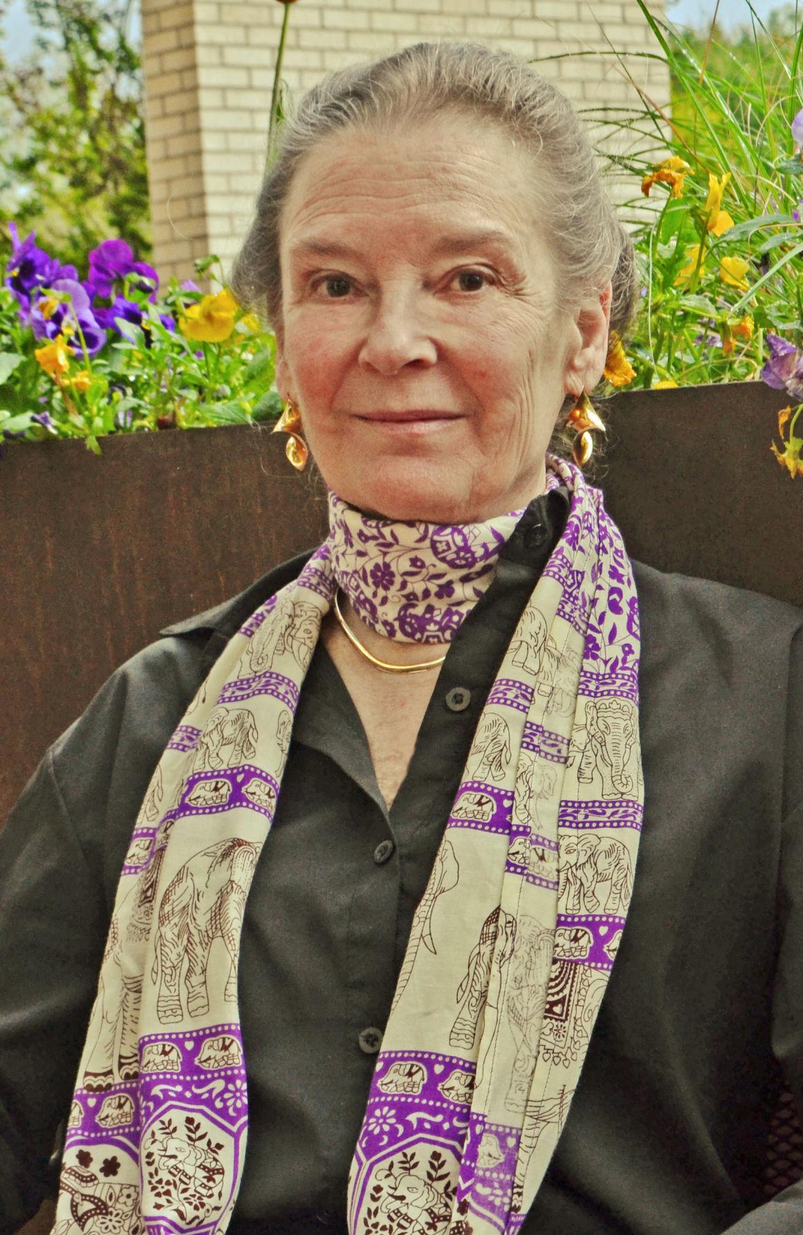 Ann Dunn.jpg