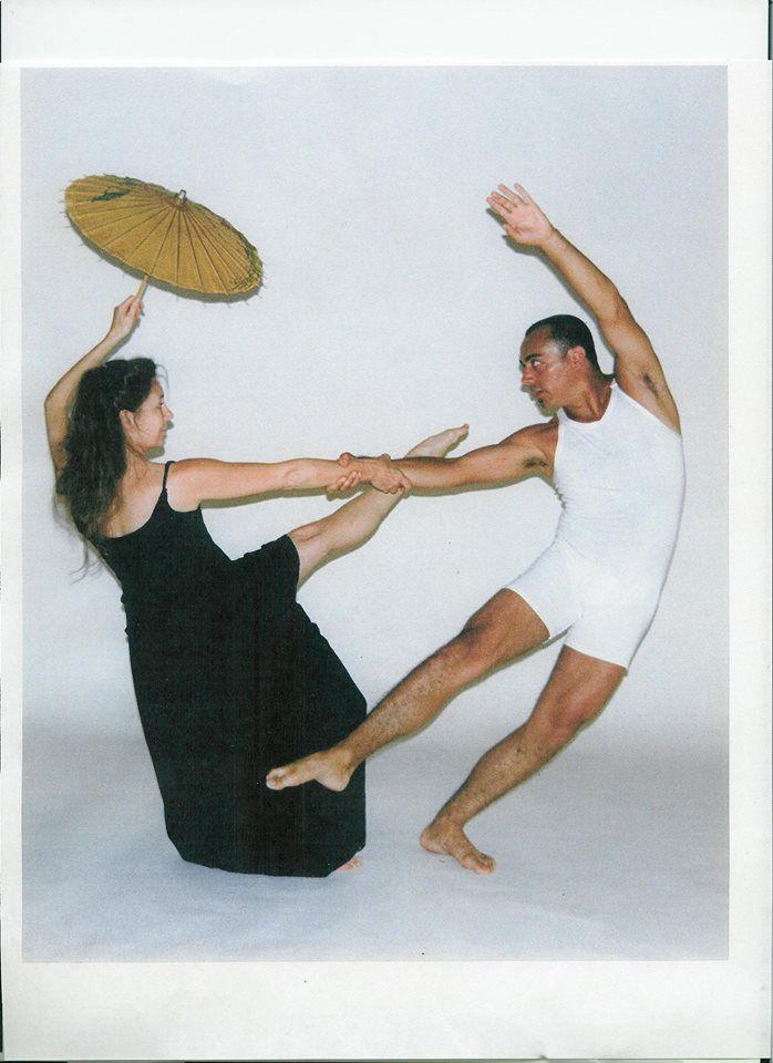 Asheville ballet 1.jpg