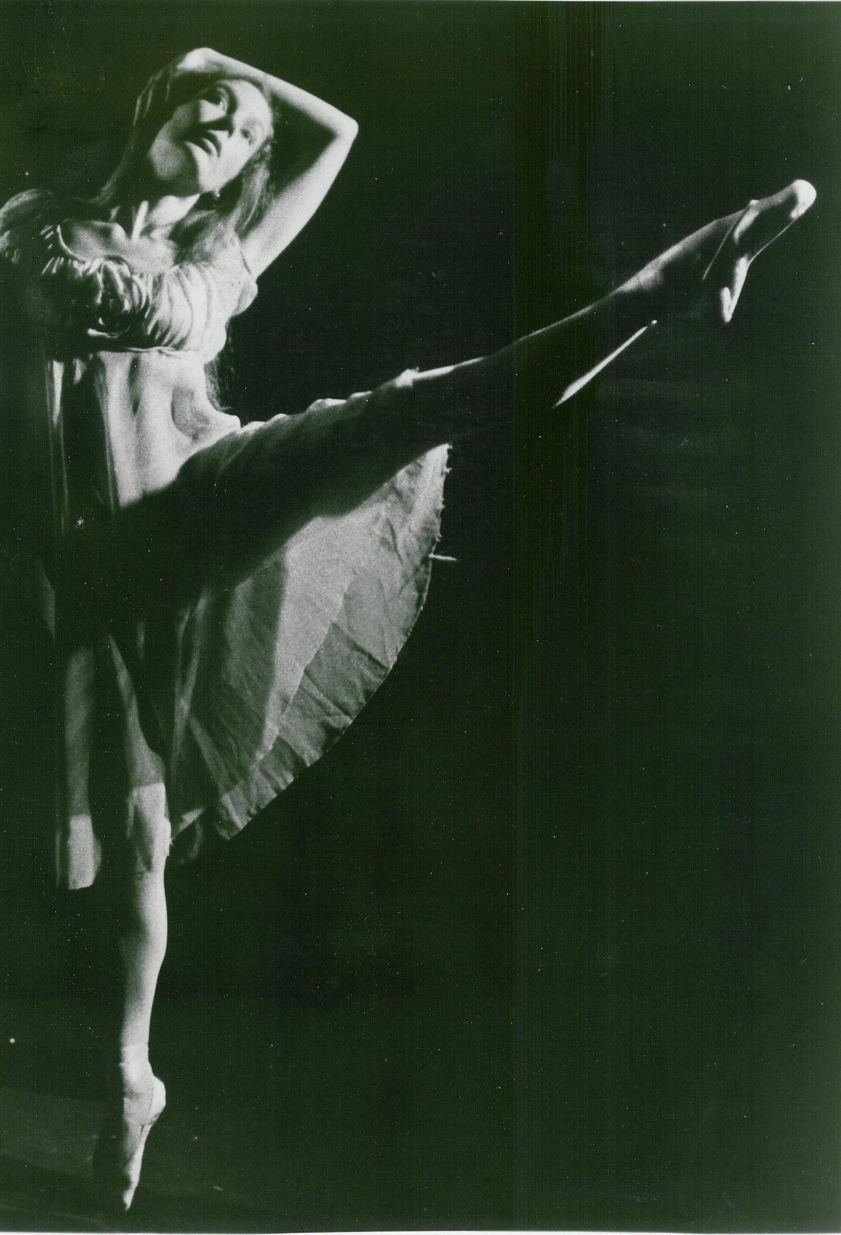 Asheville ballet 2.jpg