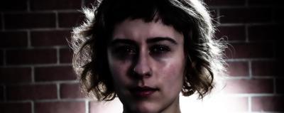 Antigone -Mack Moseley.jpg