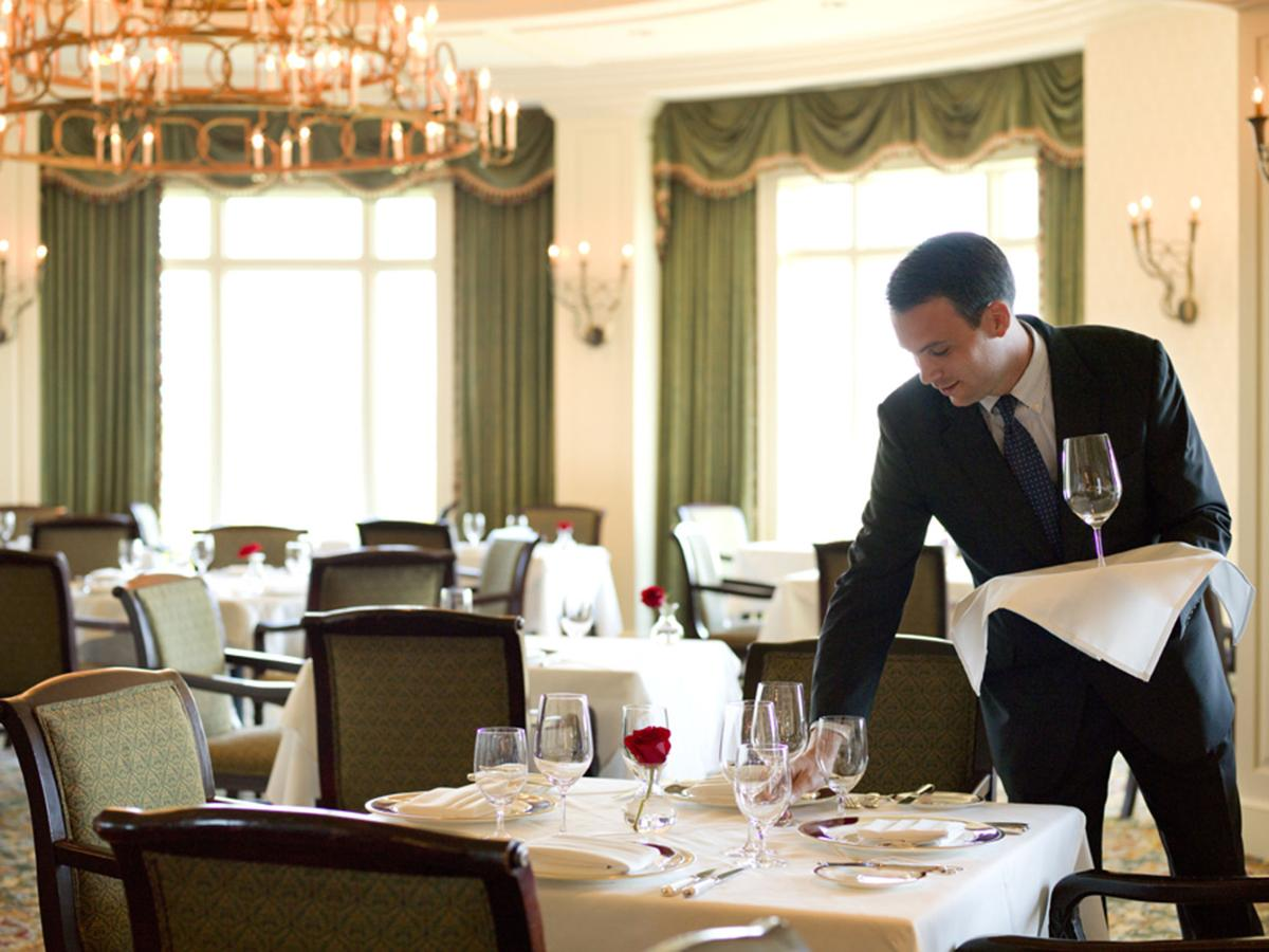Restaurants Open Christmas Day 2021 Asheville Nc Asheville Restaurants Open On Christmas Day News Biltmorebeacon Com