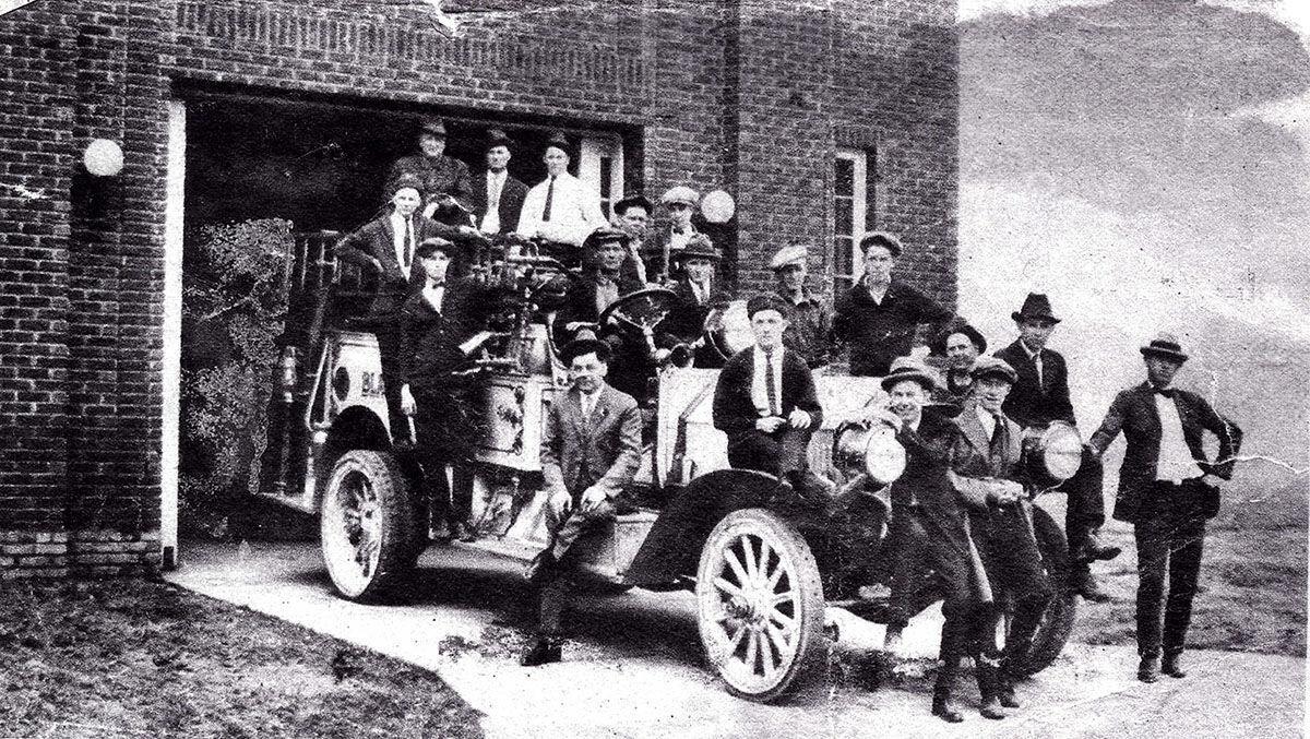 BMFD 1922.jpg