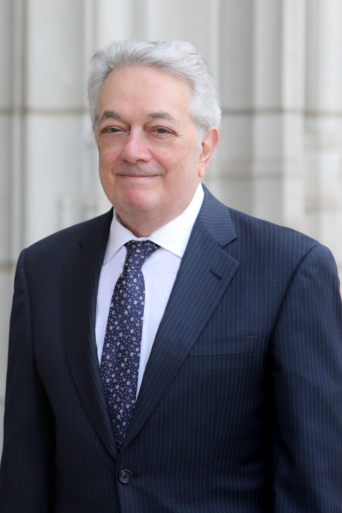 MICHAEL BARBETTI