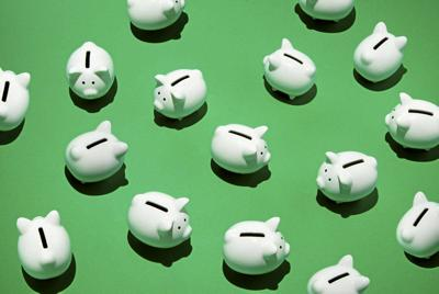 Unemployment compensation tax cut could save business owners $552 million