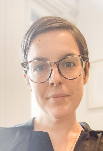 Sara_Crolick_-_headshot